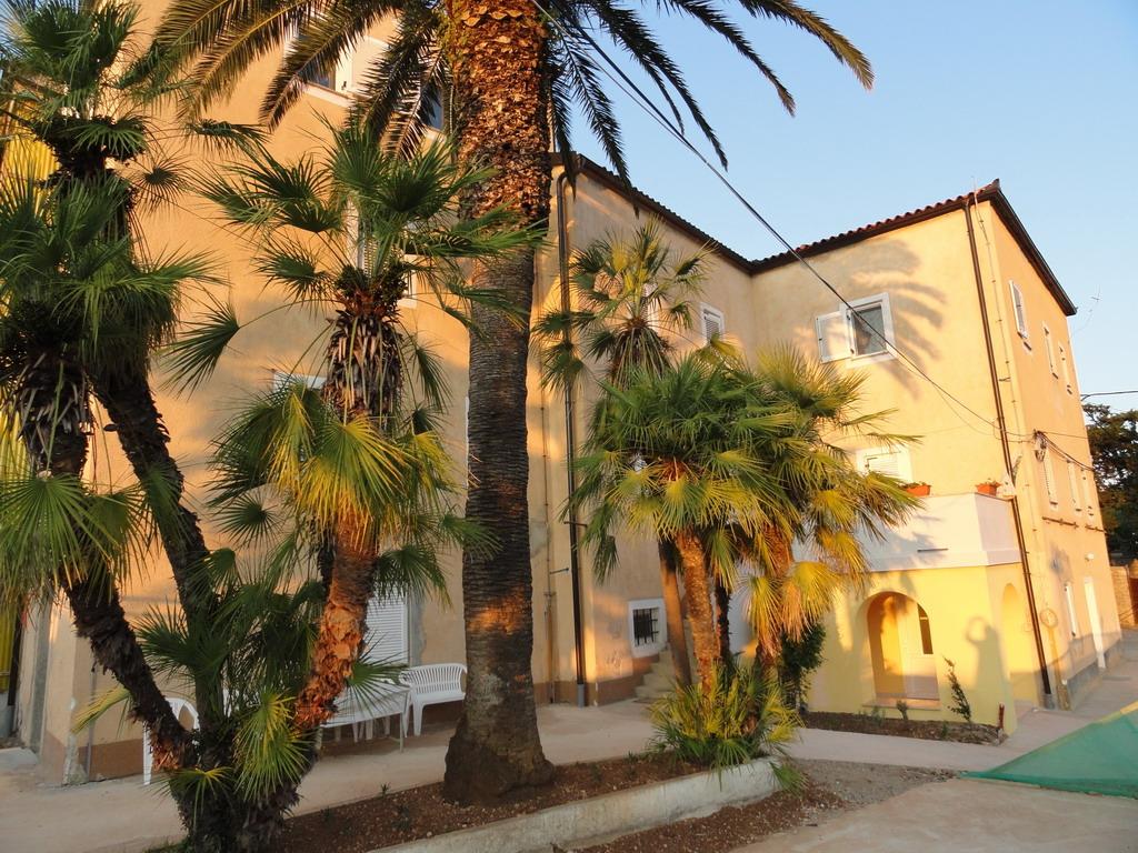 Kuća Betanija - odmor