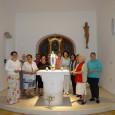 """""""Ich gehe in Frieden fort, ruhigen Herzens…."""" Das Haus Betanija Veli Lošinj – ein geistliches Zentrum, das offen ist für alle und auf besondere Weise für Touristen – organisierte im […]"""
