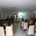 In der Organisation des Kroatischen Militärordinariats, unter der Leitung des Paters Vlado Mandura und der Mitarbeiter des Fachteams, empfang das Haus Betanija Veli Lošinj am Freitag, den 01. Juli 2016, […]
