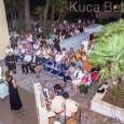 Am Sonntag, dem 13. August 2017, am Vorabend des Festes Mariä Himmelfahrt fand im Haus Betanija in Veli Lošinj, dem spirituellen Zentrum für Touristen, ein festliches Konzert der klassischen Musik […]