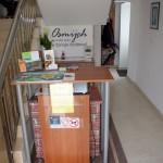 betanija_okolis_03