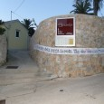 Am Vorabend des Hochfestes Mariae Himmelfahrt, am 14. 08. 2014 hat das Haus Betanija Veli Lošinj zum ersten Mal seine Tür allen Besuchern, die Interesse an ihm haben, geöffnet.  […]